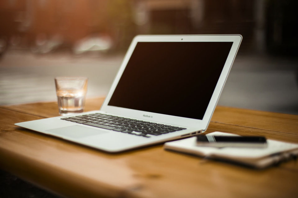 Jak osiągać więcej pracując mniej