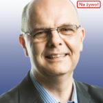 Jacek Narkiewicz