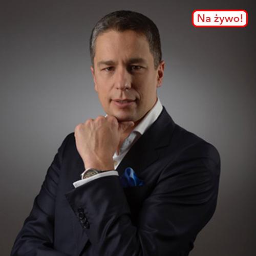 Paweł Motyl