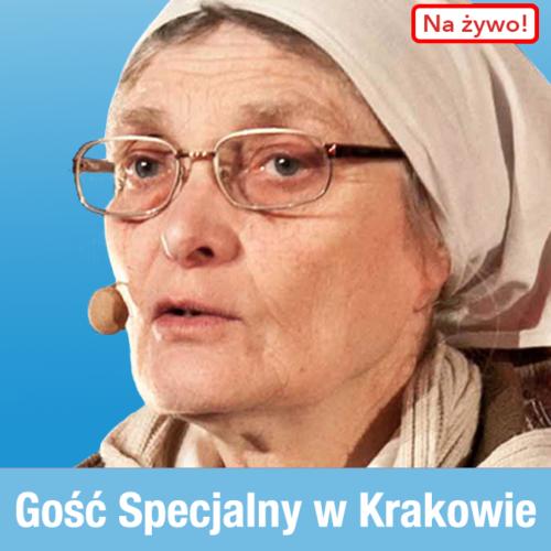 s. Małgorzata Chmielewska