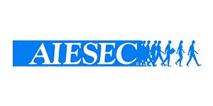 aiesec www
