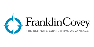 franklincovey www