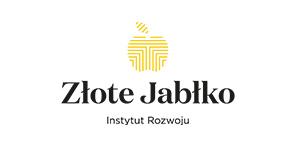 gls-_0000_ZŁOTE-JABŁKO-LOGO