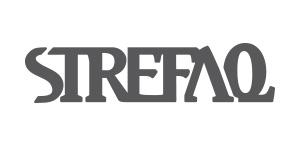 gls-_0003_StrefaZero_logo