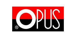 gls-_0004_opus