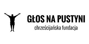 gls-_0007_logo poziom