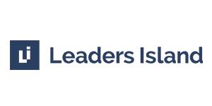 leaders island www
