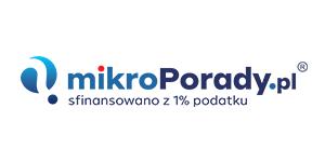 mikroporady www